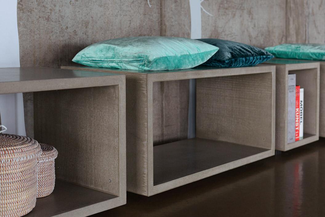 beton lowboards betonm bel formdimensionen hanau. Black Bedroom Furniture Sets. Home Design Ideas