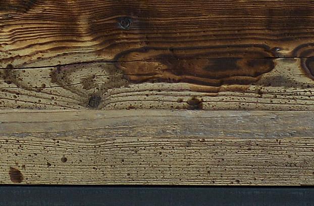 beton lowboard wood betonm bel manufaktur. Black Bedroom Furniture Sets. Home Design Ideas