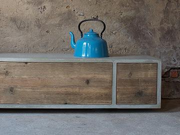 betonm bel aus hessen frankfurt rhein main betonm bel formdimensionen hanau frankfurt. Black Bedroom Furniture Sets. Home Design Ideas
