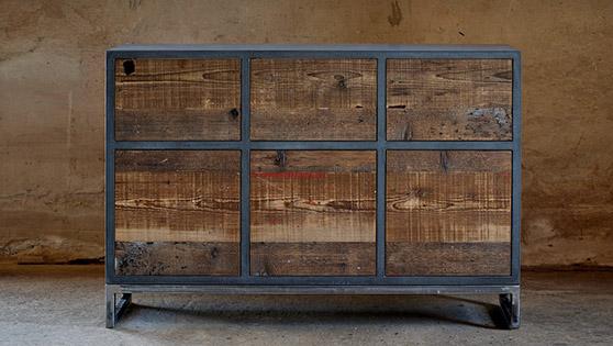 home betonm bel formdimensionen hanau frankfurt. Black Bedroom Furniture Sets. Home Design Ideas