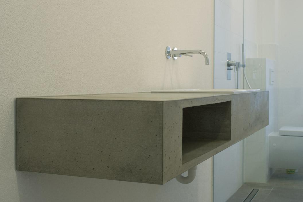 individuelles betonm bel formdimensionen hanau. Black Bedroom Furniture Sets. Home Design Ideas